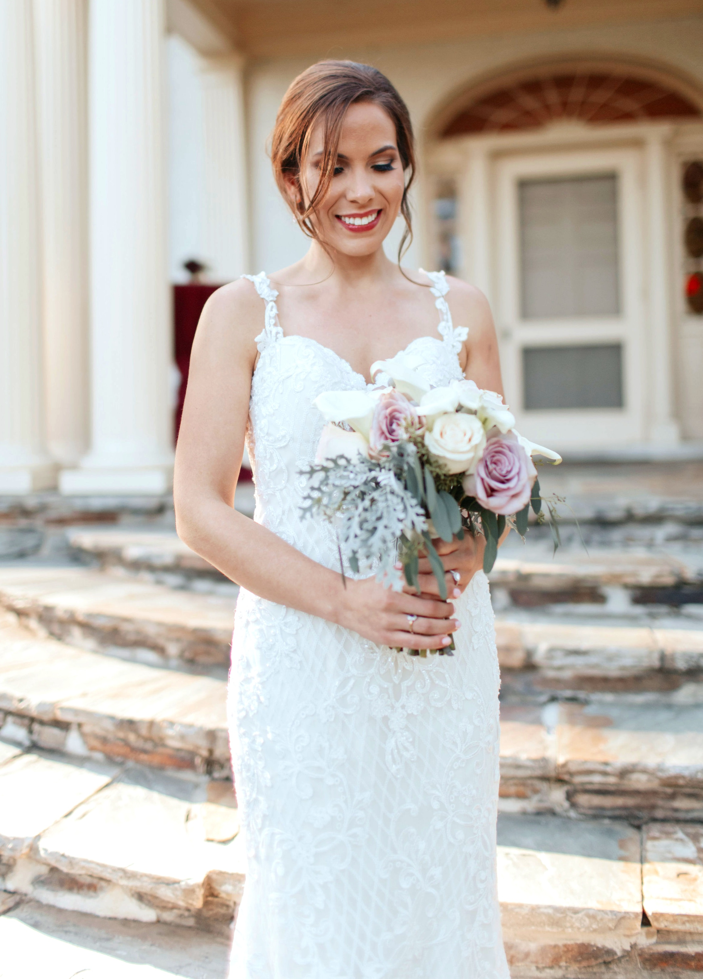 Leesburg, VA | Karis Marie Photography