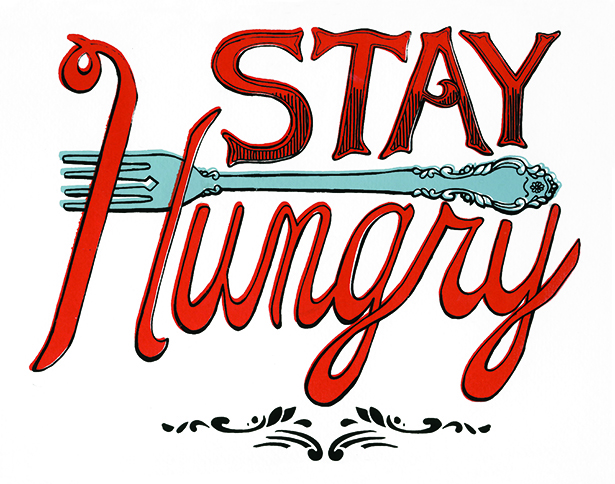 stayhungry_small.jpg