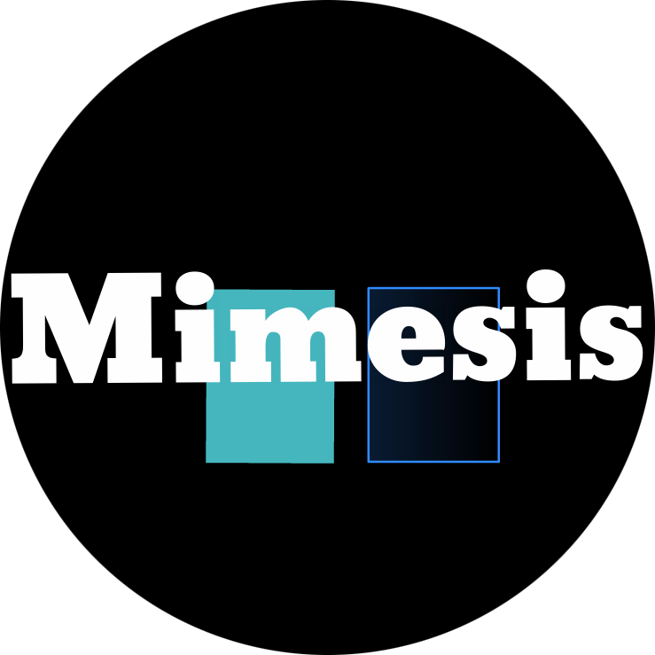 Mimesis5.PNG