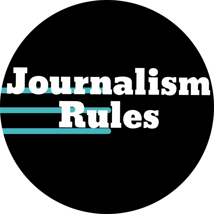 Journalism Rules.PNG
