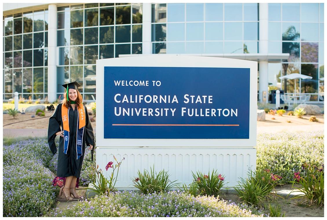 SarahBlockPhotography_CalStateFullerton_Graduation.jpg