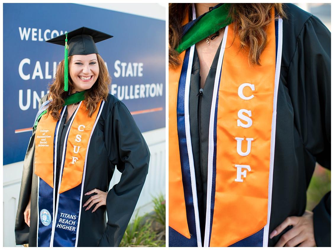 SarahBlockPhotography_CalStateFullerton_Graduation.jpg.jpg