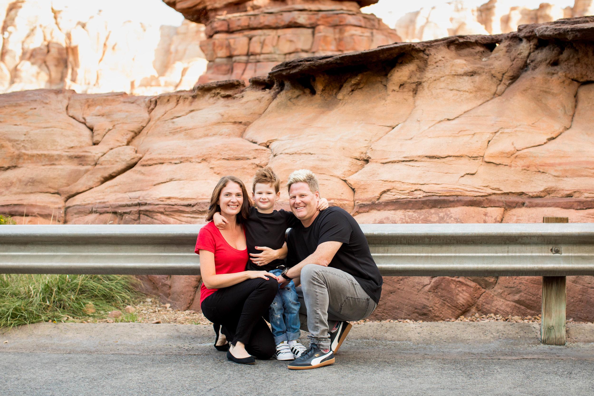 DisneylandPhotographer-SarahBlockPhotography.jpg