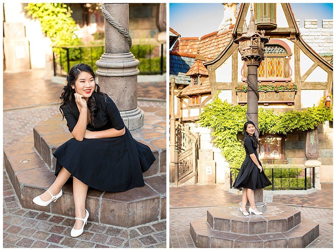 Disneyland_SarahBlockPhotography_AnaheimPhotographerjpg
