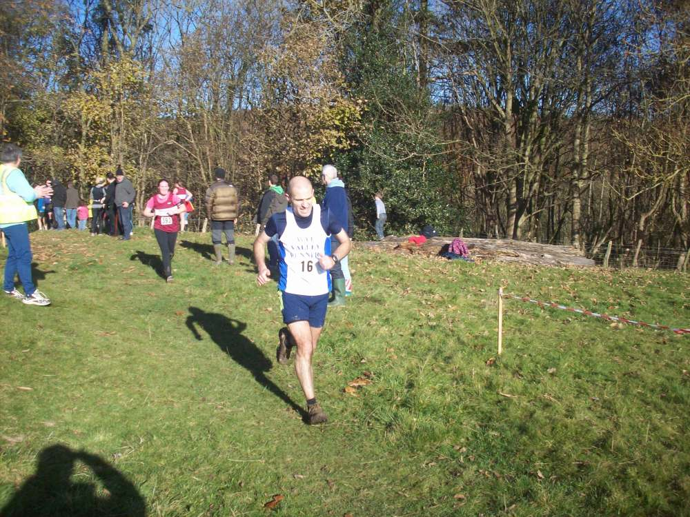croft castle xc 14.jpg