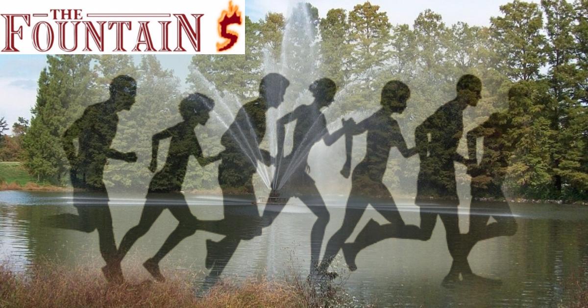 Fountain-5-logo-3.jpg