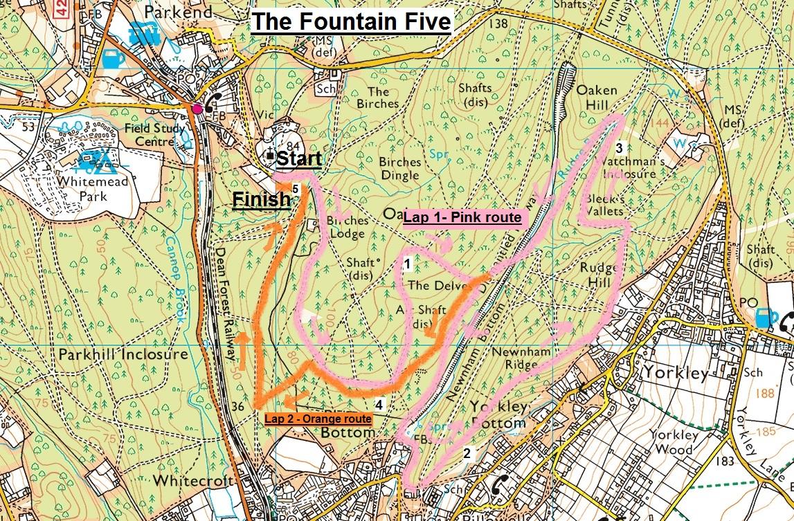 Fountain-Five-route.jpg