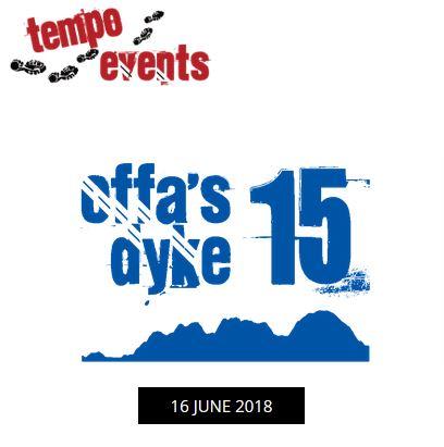 Offas Dyke logo.JPG