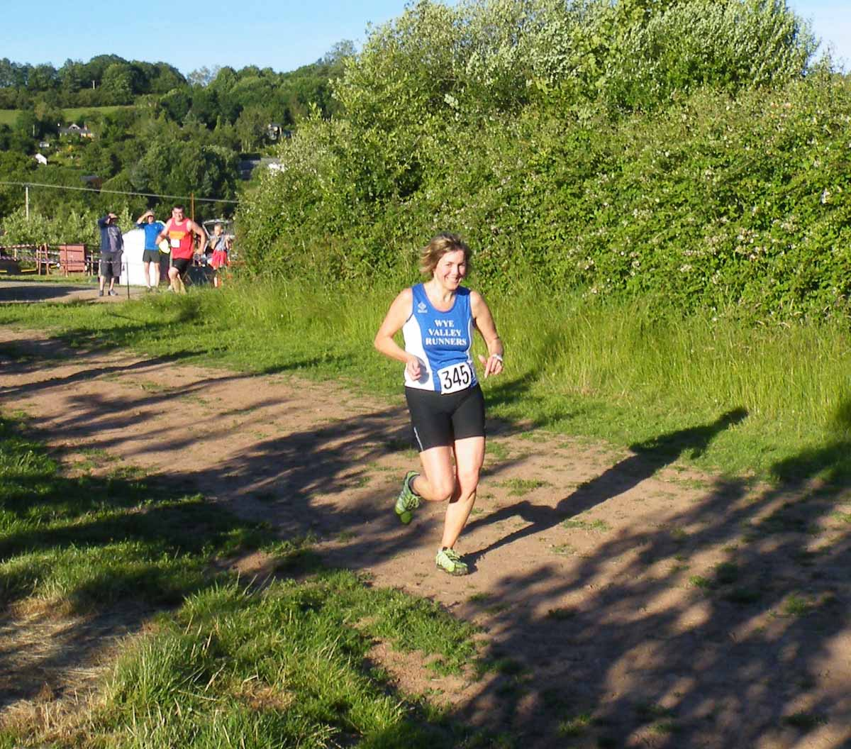 Wye Vally Runners-1.jpg