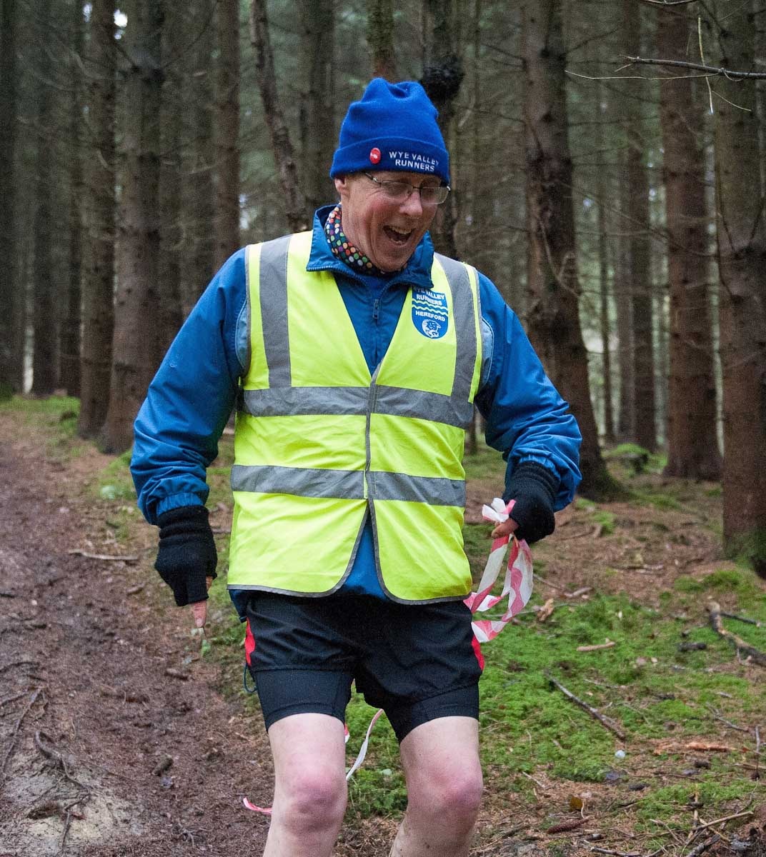 Wye Vally Runners-29.jpg