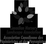 CNLA-Logo.png
