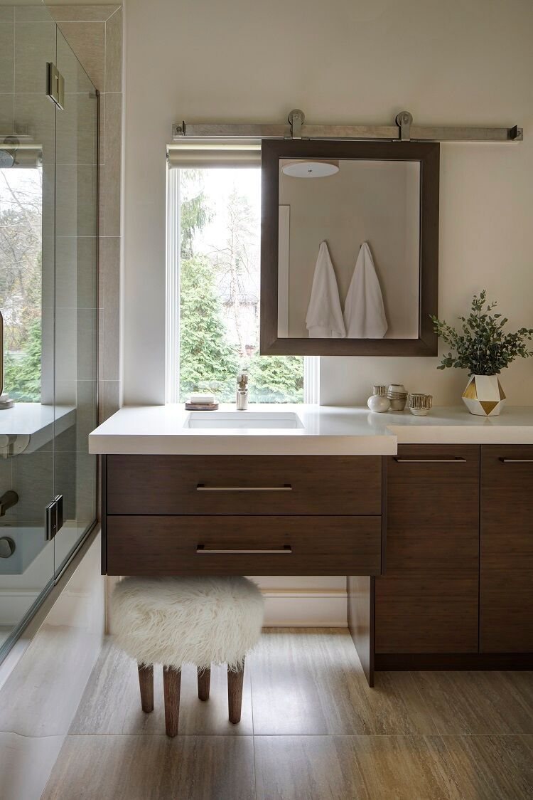 Projects-Lake-House-Luxury-New-Build-Guest-Bathroom_preview.jpg