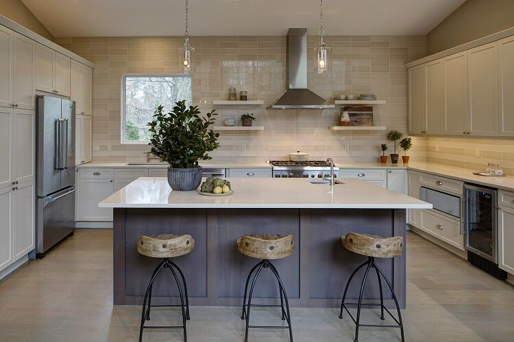 Projects-Lake-House-Luxury-New-Build-Kitchen_preview.jpg