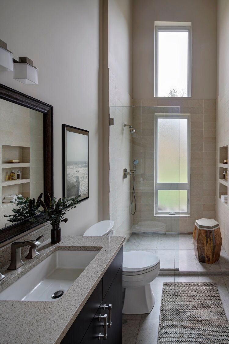 Projects-Lake-House-Luxury-New-Build-Master-Bathroom_preview.jpg