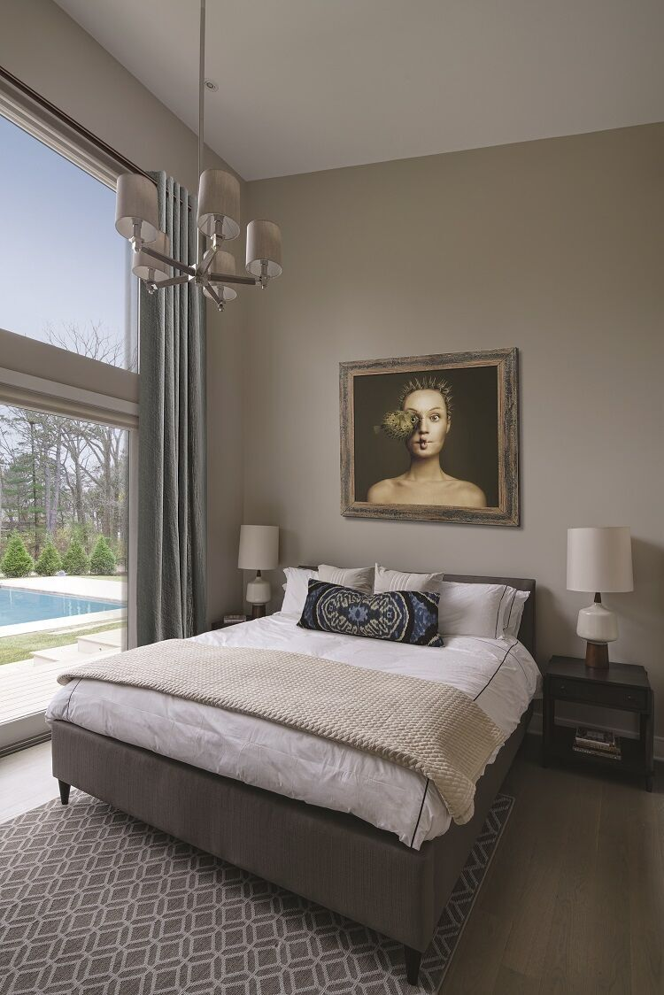 Projects-Lake-House-Luxury-New-Build-Master-Bedroom_preview.jpg
