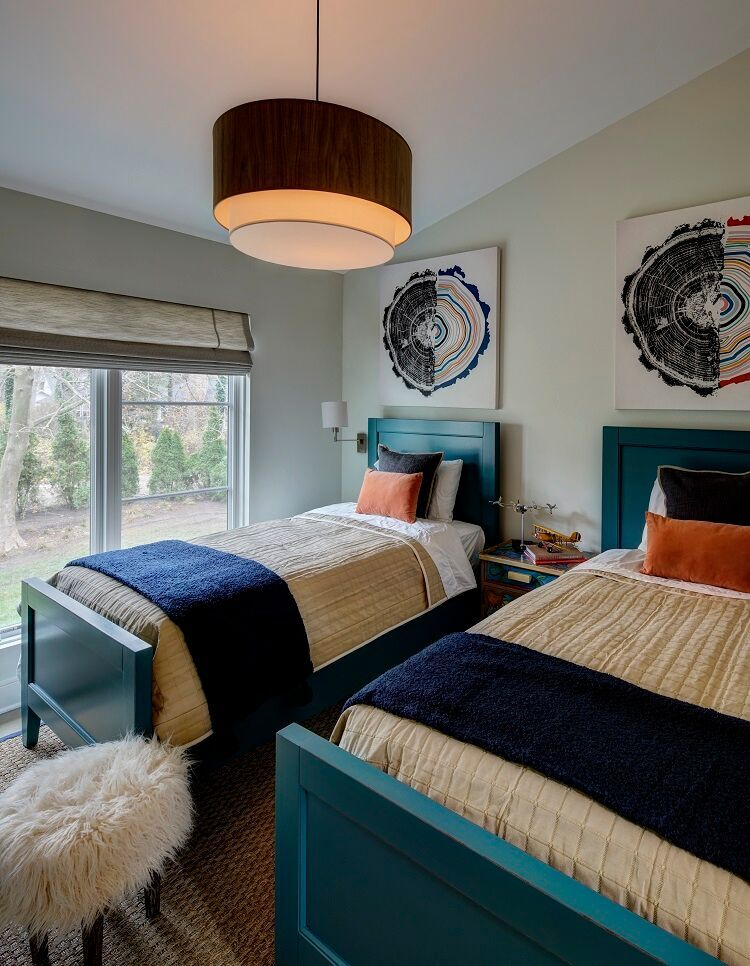 Projects-Lake-House-Luxury-New-Build-Twin-Bedroom_preview.jpg
