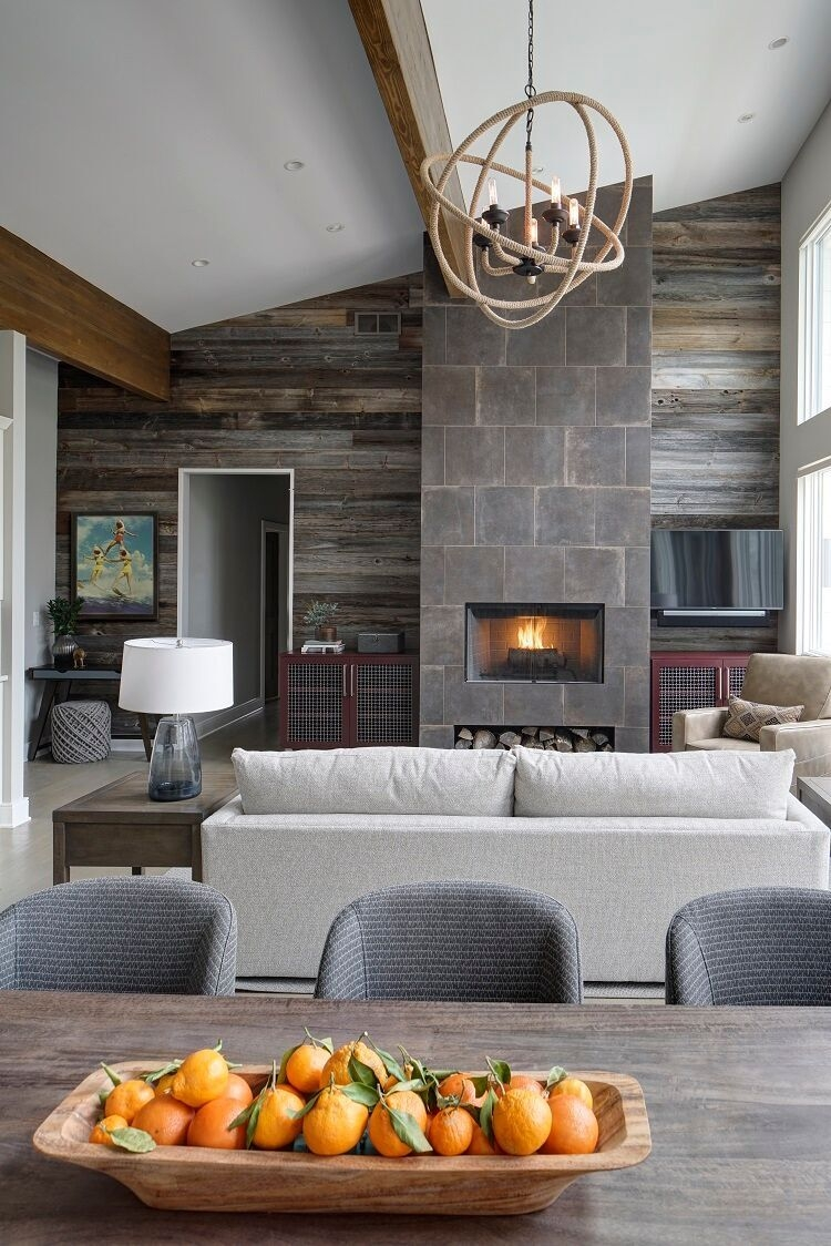Projects-Lake-House-Luxury-New-Build-Fireplace-Wall_preview.jpg