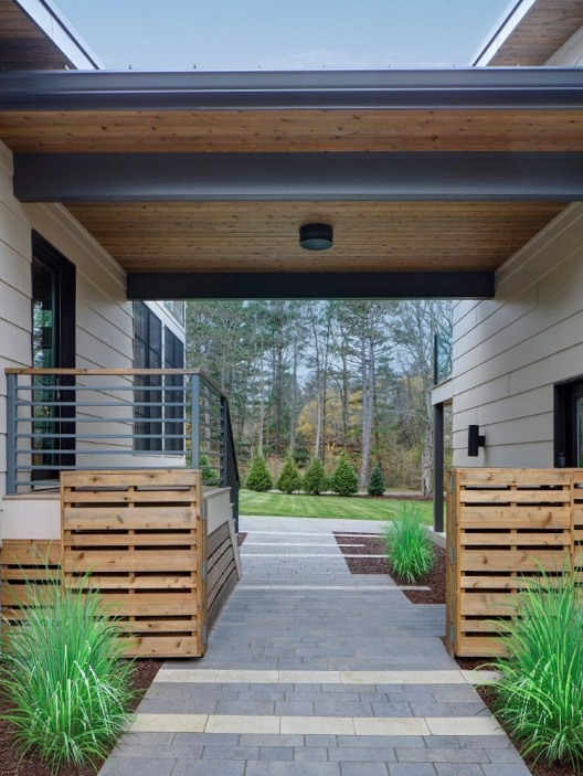 Projects-Lake-House-Luxury-New-Build-Breezeway_preview.jpg