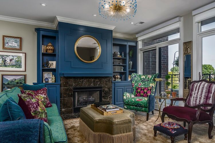 Projects-Jewel-Box-Living-Living-Room_preview.jpg
