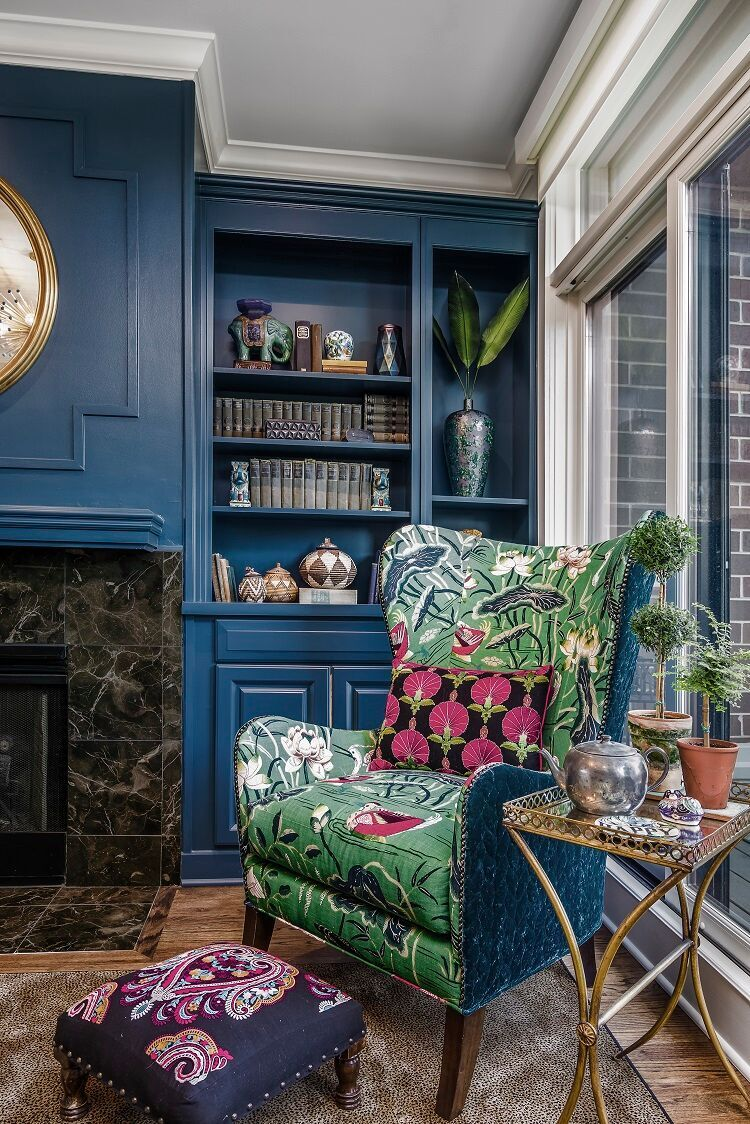 Projects-Jewel-Box-Living-Living-Room-Wingback_preview.jpg