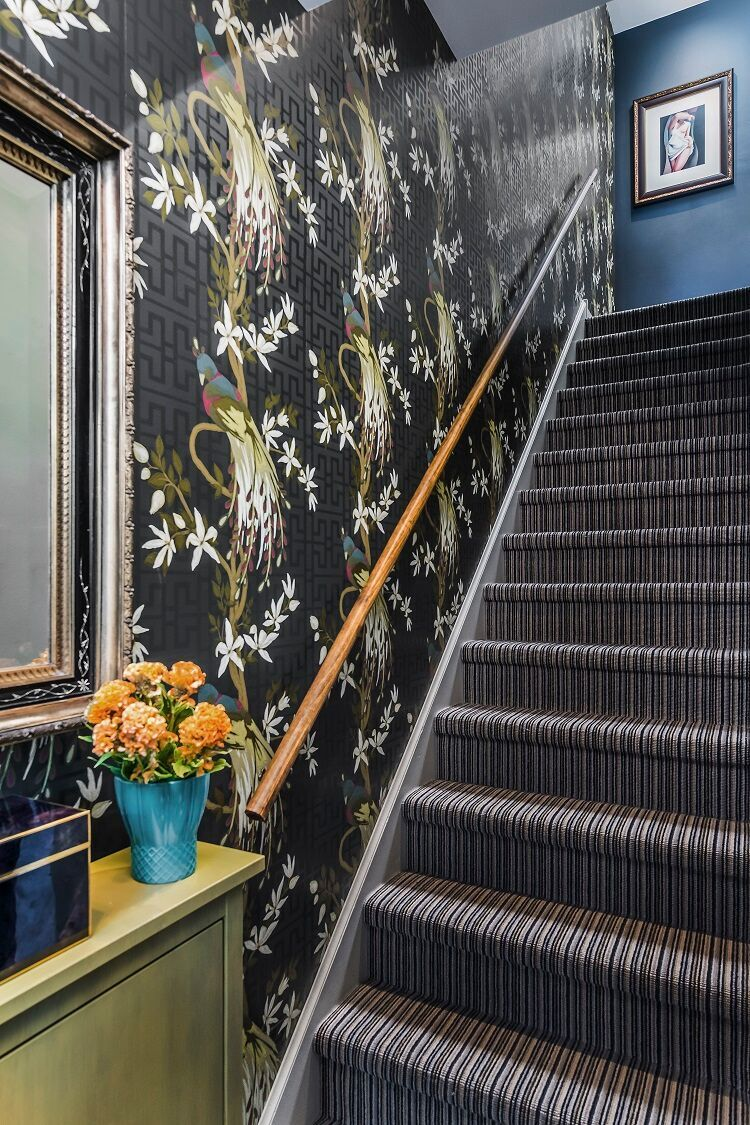 Projects-Jewel-Box-Living-Stairway_preview.jpg