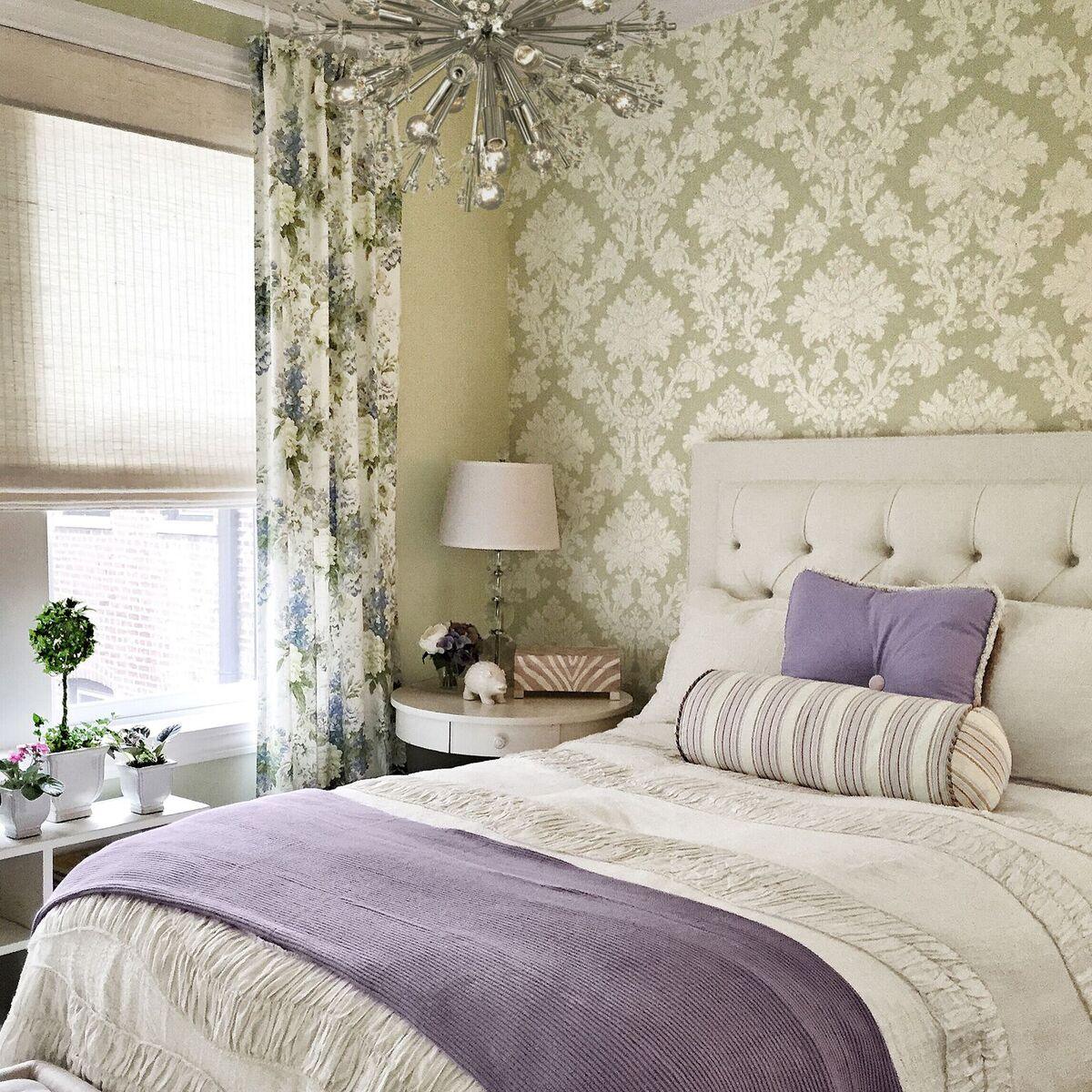 Projects-Princess-in-the-Garden-Girls-Bedroom_preview.jpg
