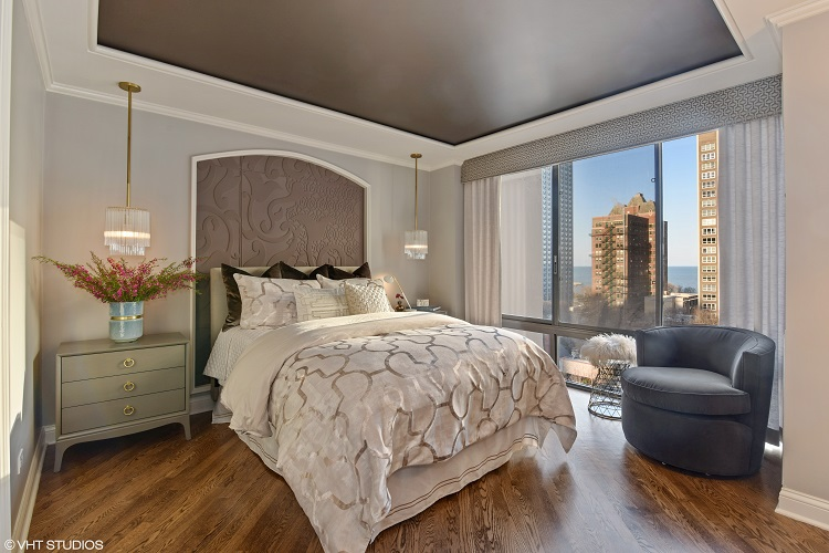 Perfectly-Pied-a-terre-Master-Bedroom.jpg