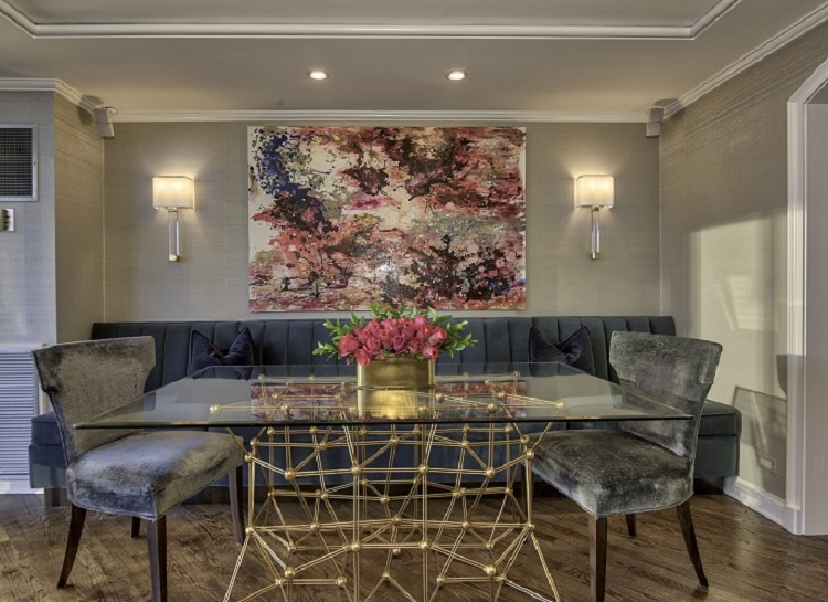 Perfectly-Pied-a-terre-Dining-Room.jpg