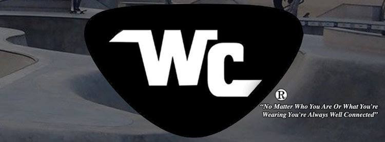 new wc logo.jpg