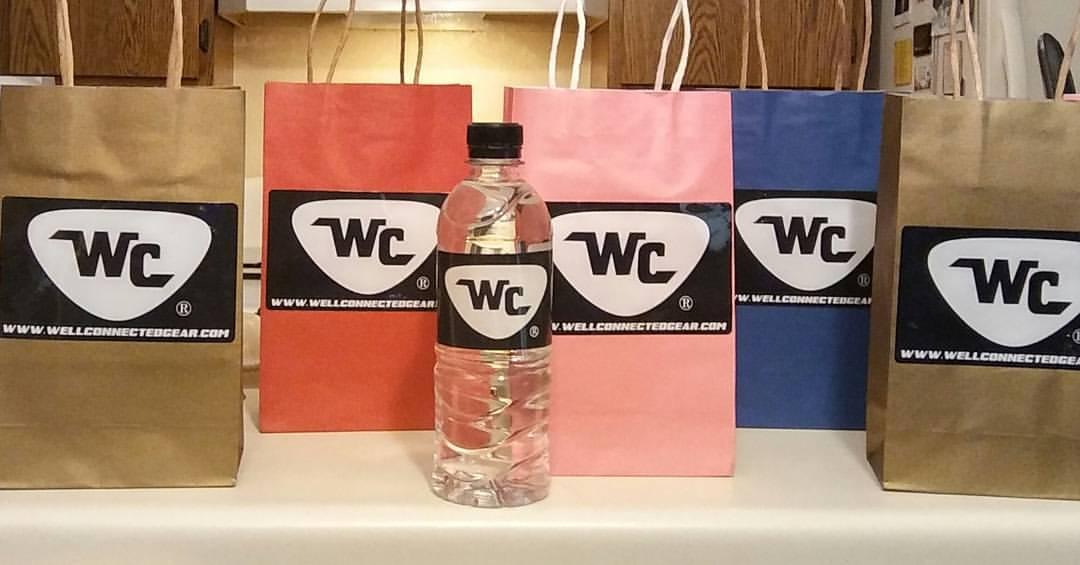wc water bottles.jpg