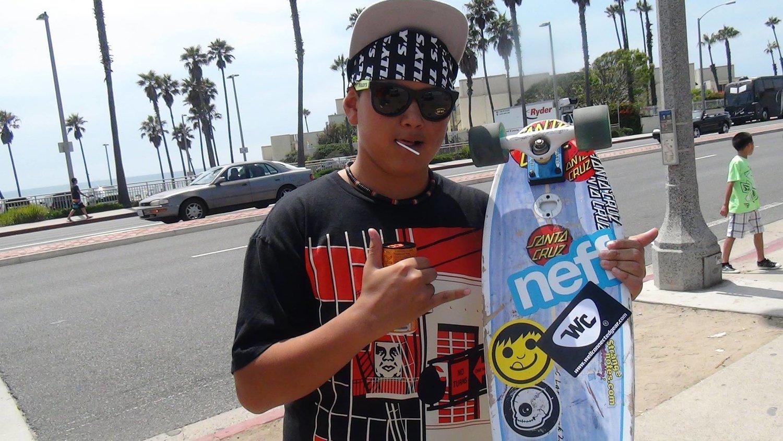 h beach skater 2.jpg