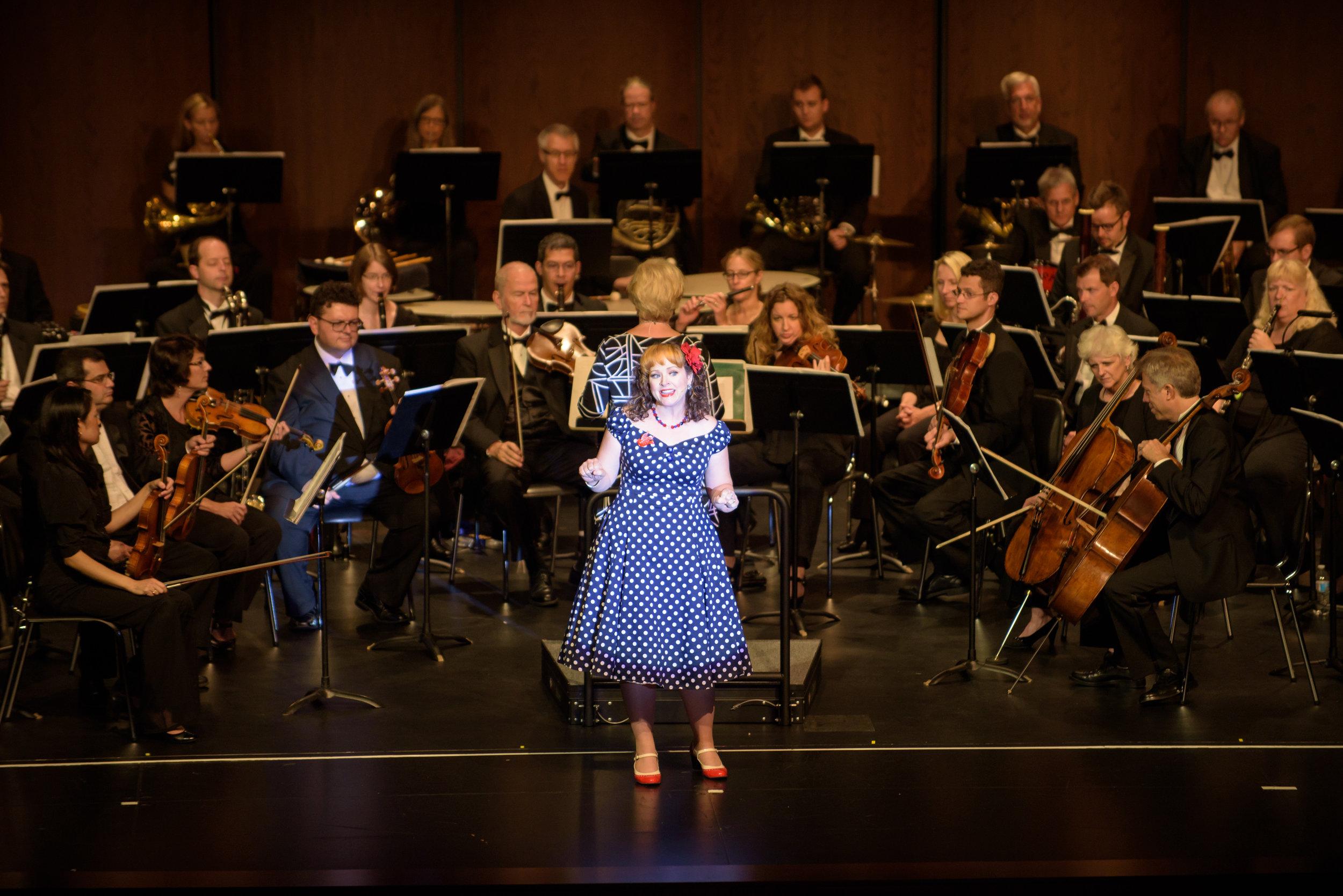 Southwestern Suburban Symphony Bernstein Highlights-6.jpg