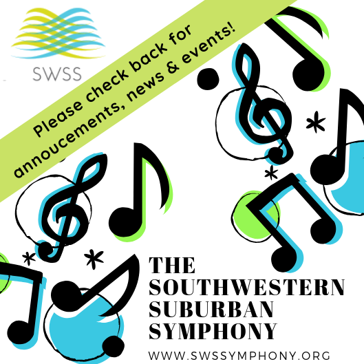 Copy of The Southwestern suburban symphony.png
