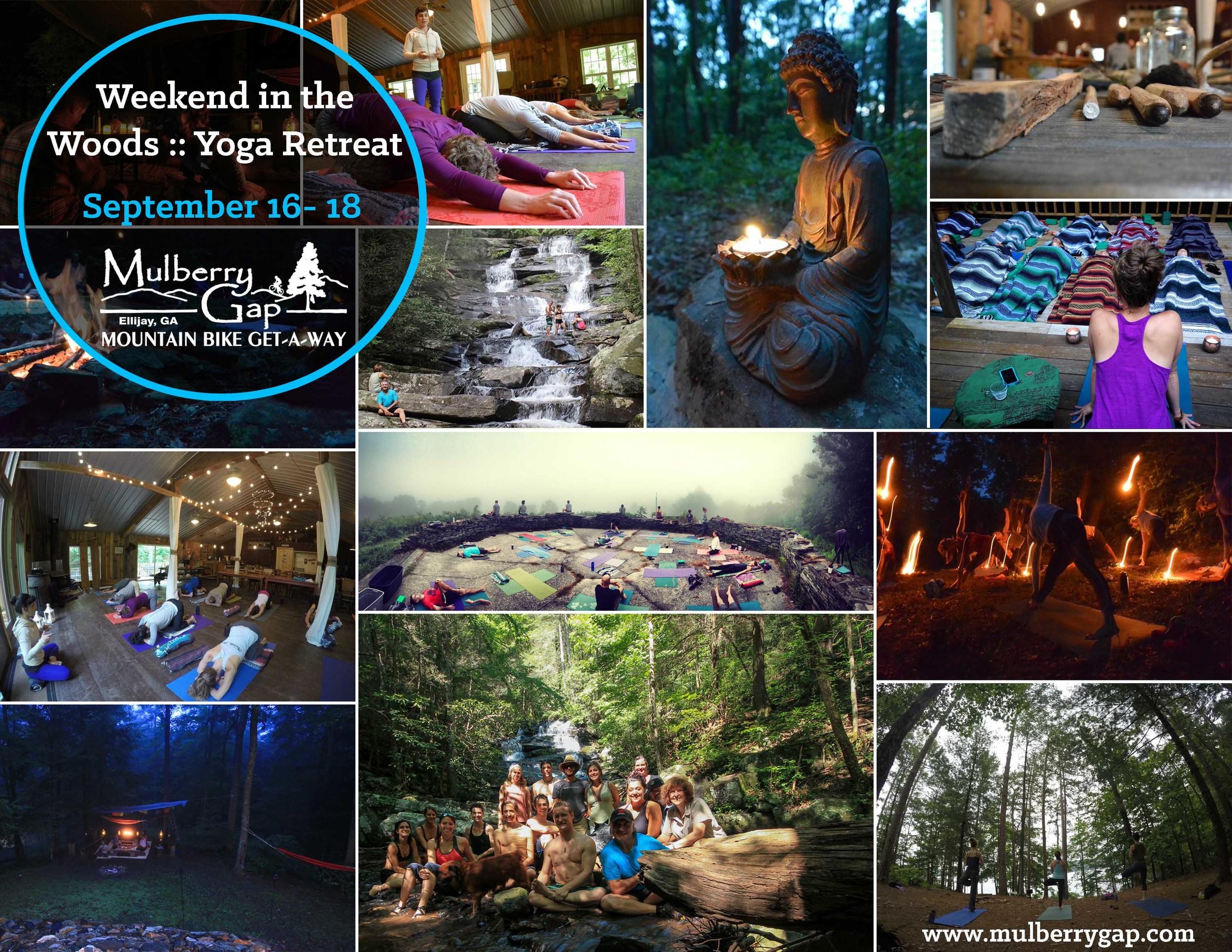 Yoga Retreat Fall 2016.jpg
