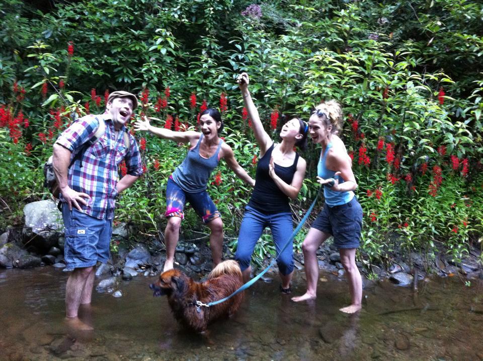Goofy group photo!.jpg