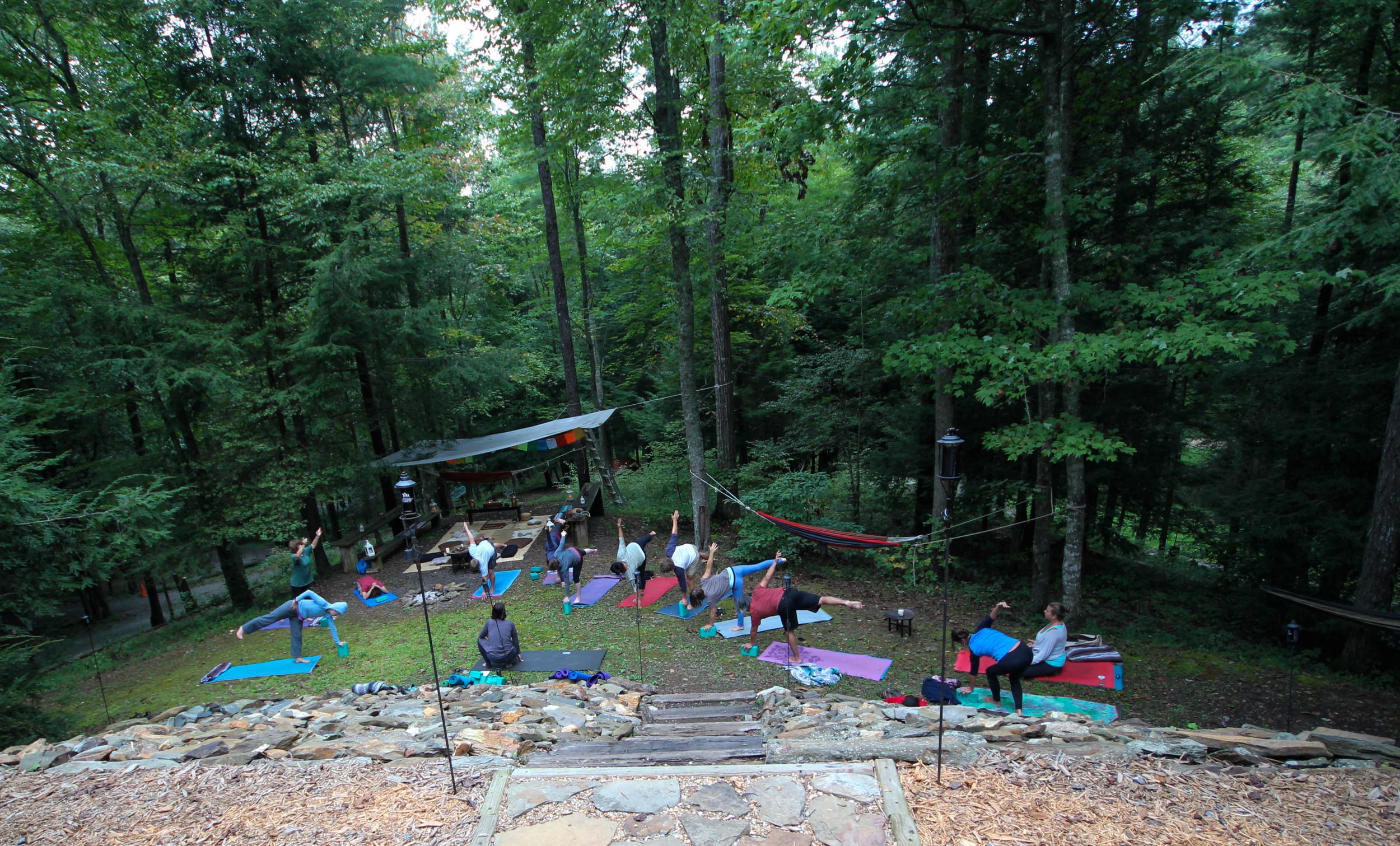 Yoga Retreat_89_September 15, 2014.jpg