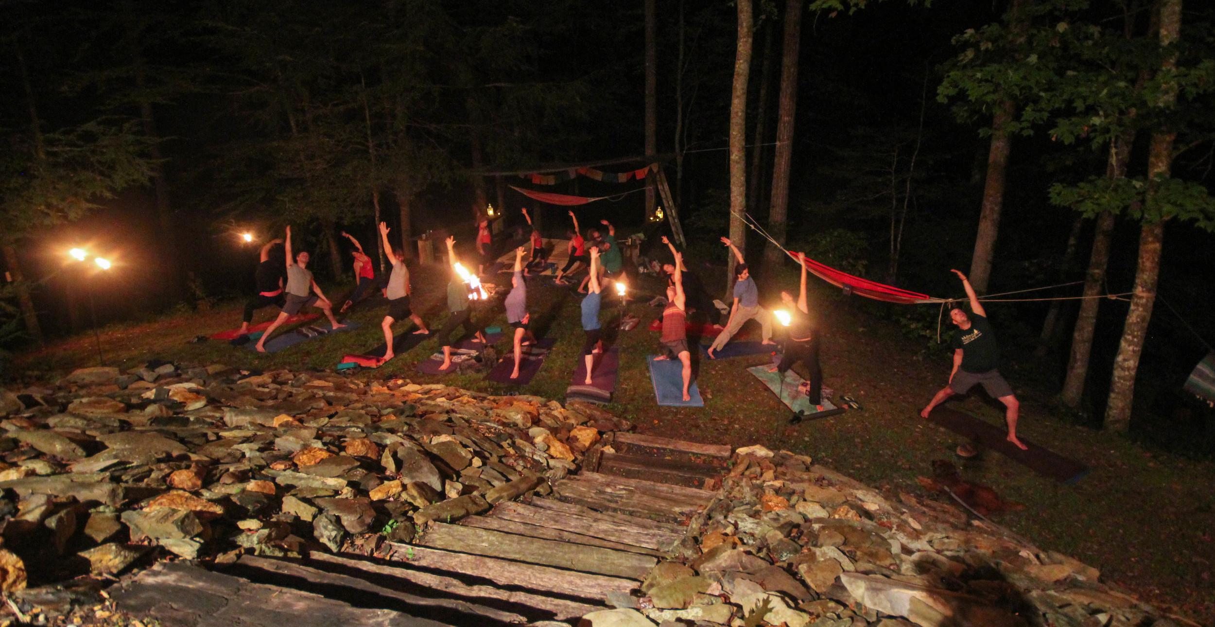 Yoga Retreat_8_September 14, 2014.jpg