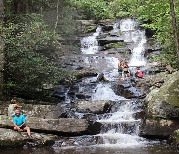 Emery Creek Falls.jpg