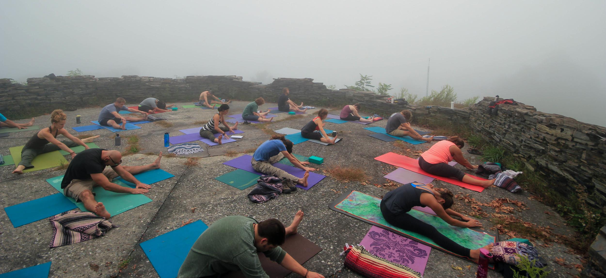 Yoga Retreat_18_September 14, 2014.jpg