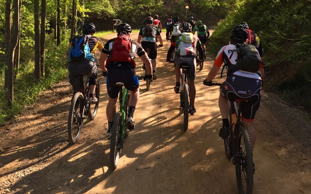 Group+Ride+to+the+Top.jpg
