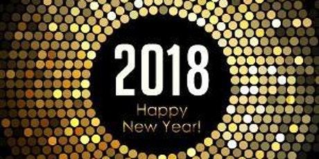 new years 2018.jpg