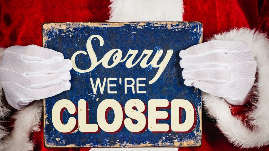 Closed-for-Christmas-878x494.jpg