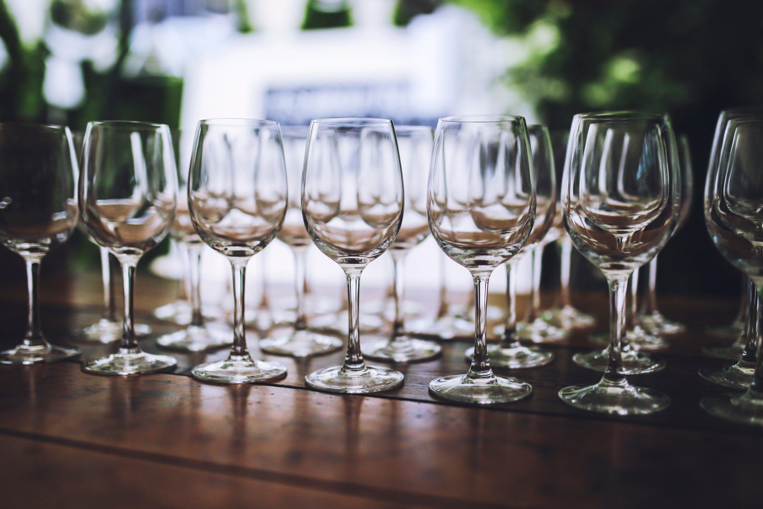 alcohol-bar-celebration-5878.jpg