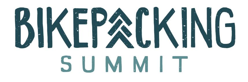 Bikepacking Summit Logo