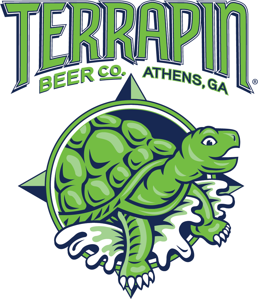 Terrapin Arched Logo_Transparent.png