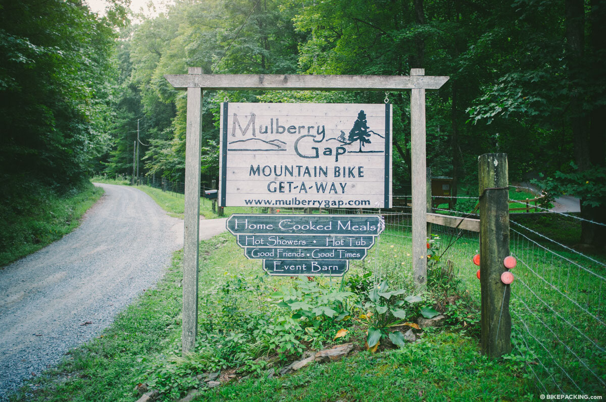 mulberry-gap-01 copy.jpg