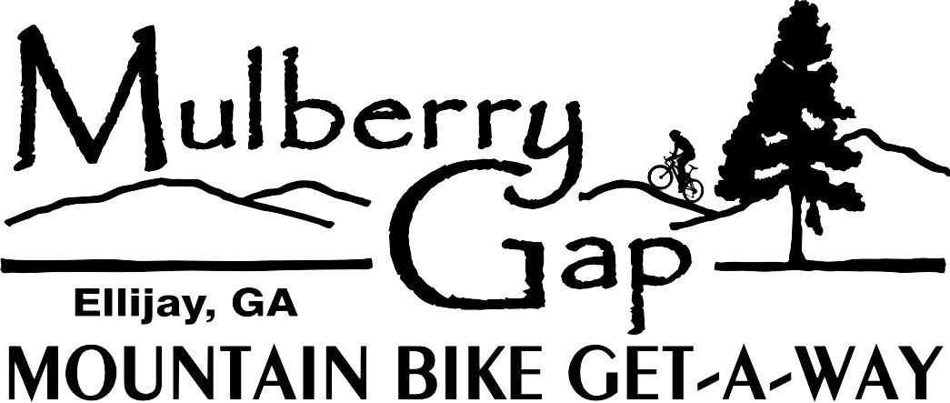 MULBERRY_GAP Logo clean background.jpg