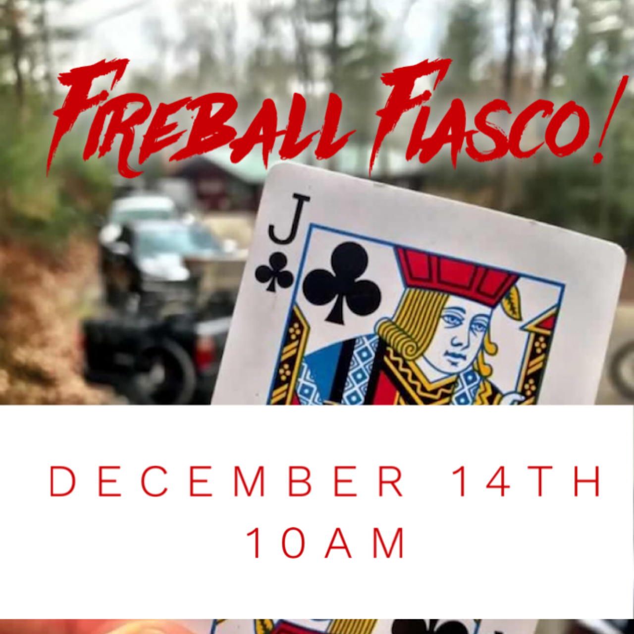 Fireball Fiasco 2019.PNG