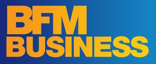 Logo bfmbusiness.jpg