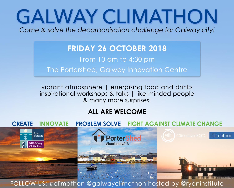 Climathon poster.jpg